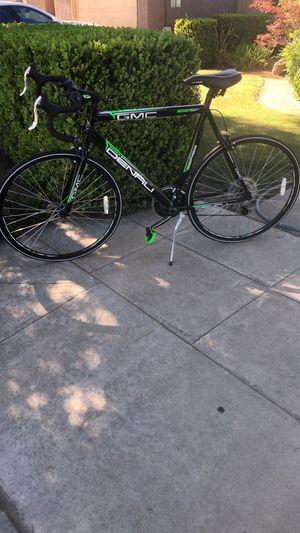 Bike 28 in New for Sale in Fresno, CA