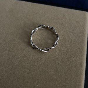 Tiffany & Co. Ring Size 5 for Sale in Hollywood, FL