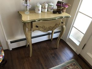 Antique table for Sale in CT, US