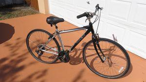 Trek 7000 Perforance Bike 21 Speed for Sale in Davie, FL