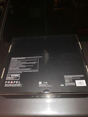 Propel drone orbit hd camera for Sale in Brooklyn, NY