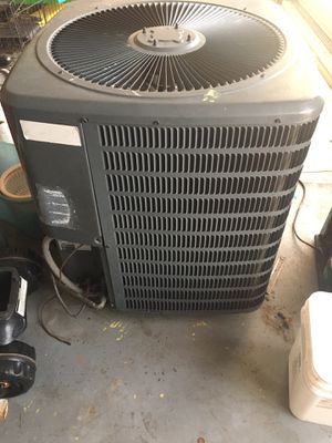 Outside AC unit for Sale in Kissimmee, FL