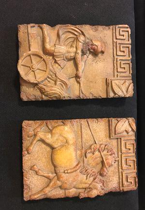 Spartan Decor Decorative pallets for Sale in St. Augustine, FL