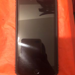 iPhone 6 Plus (Refurbished) for Sale in Detroit, MI
