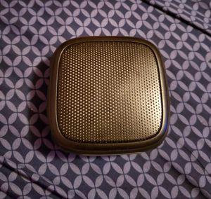 Blackweb bluetooth speaker for Sale in West Mifflin, PA