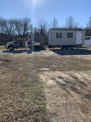 New And Used Shed For Sale In Petersburg Va Offerup