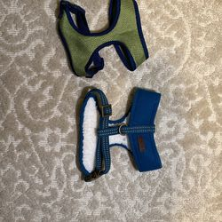 Dog Harness for Sale in Charlotte,  NC