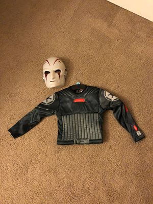 Kid's costume for Sale in Upland, CA