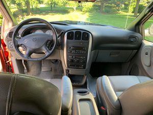2004 Dodge Caravan for Sale in St. Charles, IL