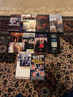 Feeling Nostalgic? for Sale in Chantilly, VA