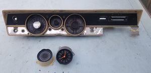 Mopar Parts 68-69 Barracuda for Sale in Rosemead, CA