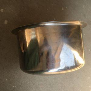 Pot for Sale in Fresno, CA