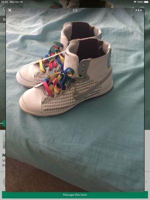 Nike Size 7.5 for Sale in Virginia Beach, VA