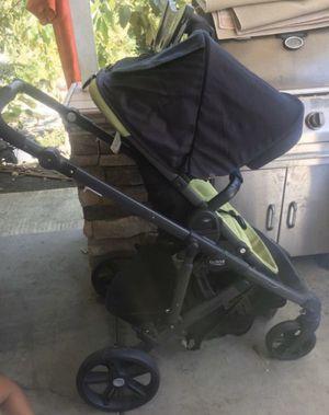 Britax BReady Double Stroller for Sale in Compton, CA