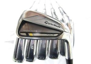 Golf Clubs - RocketBladez Tour for Sale in Columbus, OH