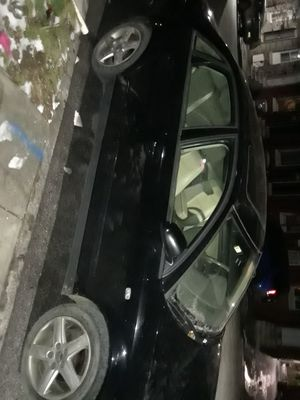03 Audi a4 for Sale in Baltimore, MD