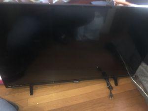 Tv for Sale in Richmond, VA