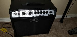 """Peavey .Vypyr 8"""" speakers for Sale in Brownsville, TX"""