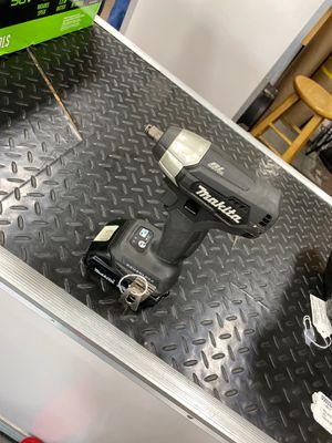 Makita 18V Drill for Sale in Gardena, CA