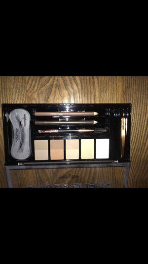 Eyebrow Kit for Sale in Salt Lake City, UT