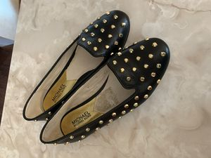 Brand new slip on Michael Kors flats for Sale in Franklin, WI
