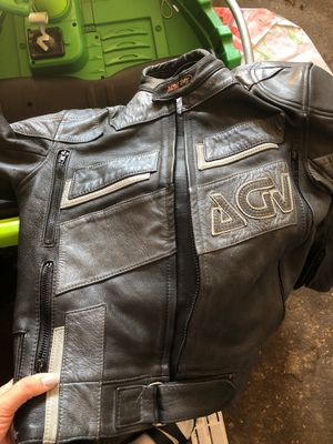 Motorcycle jacket size S for Sale in Bellmore, NY