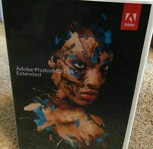 Adobe Photoshop CC and Lightroom Mac and Windows for Sale in Miami Gardens, FL