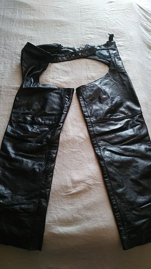 Xelement Womans Chaps for Sale in Palos Hills, IL