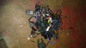 Mixed Power chords for Sale in Baltimore, MD