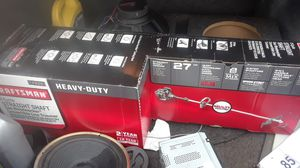 Craftsman 2cycle 27cc for Sale in US