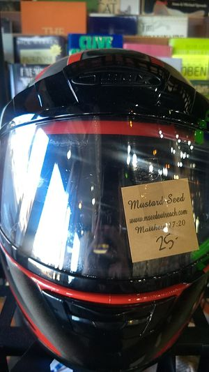 Youth Snowmobile helmet for Sale in West Linn, OR