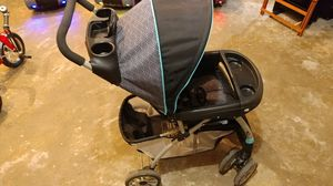 Evenflow stroller for Sale in Marysville, WA