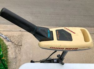 Trolling Motor for Sale in Fort Worth, TX