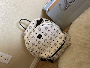 Backpack / bag for Sale in Las Vegas, NV