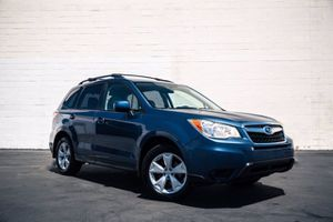 2014 Subaru Forester for Sale in Costa Mesa, CA