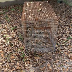 Pet Cage for Sale in Gainesville,  FL