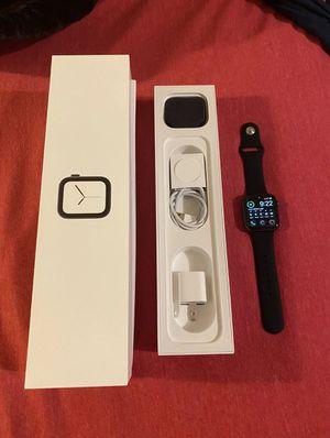 Apple Watch series 4! UNLOCKED for Sale in Joliet, IL