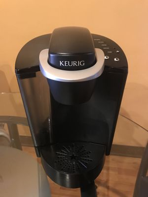 Keurig Elite B40 Coffee Maker for Sale in Chicago, IL