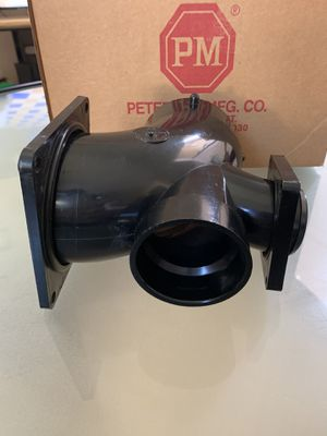 RV Sewer Connector and Fittings. for Sale in San Diego, CA
