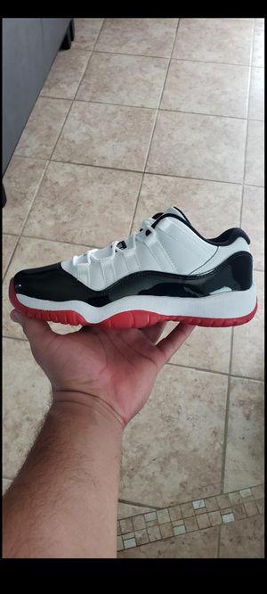 Air Jordan 11 Big Kids' shoes (6Y) for Sale in Orlando, FL