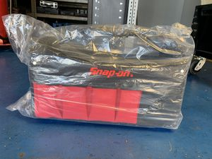 Snap On tool bag brand new for Sale in San Diego, CA