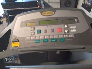 Treadmill for Sale in Tukwila, WA