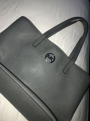 Michael Kors Bag Women Christmas Gift for Sale in Windermere, FL