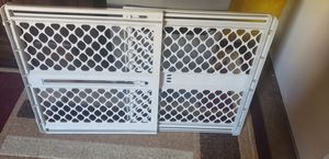 Gate for Sale in Los Angeles, CA