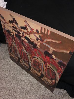 Picture for Sale in San Diego, CA