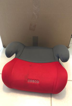 Cosco kid booster car seat for Sale in Miami, FL