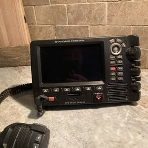 Chart Plotter- Fish/depth Finder- for Sale in Greensburg, PA
