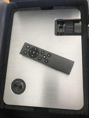 Native 1080P Projector for Sale in Queen Creek, AZ