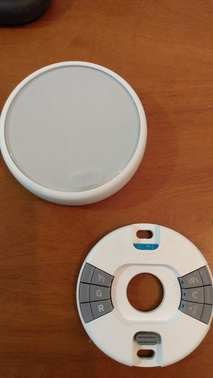 Nest E Thermostat for Sale in Arlington, MA