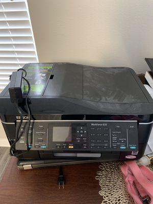 Printer for Sale in Victoria, TX